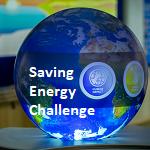 Save Energy Challenge